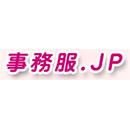 事務服JP