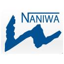 株式会社ナニワ被服