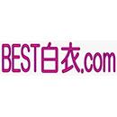 BEST白衣.com