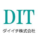 ダイイチ株式会社