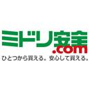 ミドリ安全.com(ミドリ安全株式会社)