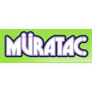 株式会社ムラタック