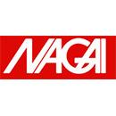 多摩ナガイ株式会社