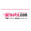 株式会社オリスタ