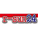 r-sun24