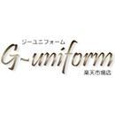 G-uniform