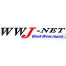 WWJ-NET