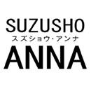 株式会社スズショウ・アンナ