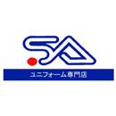 三洋アパレルNETショップ(三洋アパレル有限会社)