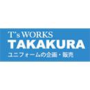 株式会社タカクラ