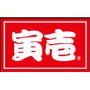 株式会社寅壱