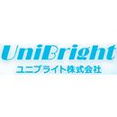 ユニブライト株式会社