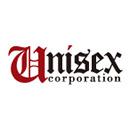 有限会社ユニセックスコーポレーション