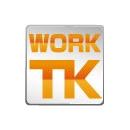 workTK